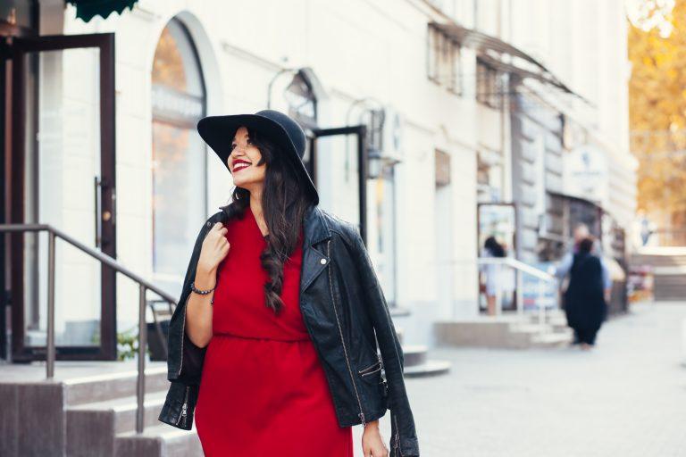 7 tipp hogy megtaláld a tökéletes molett alkalmi ruhát